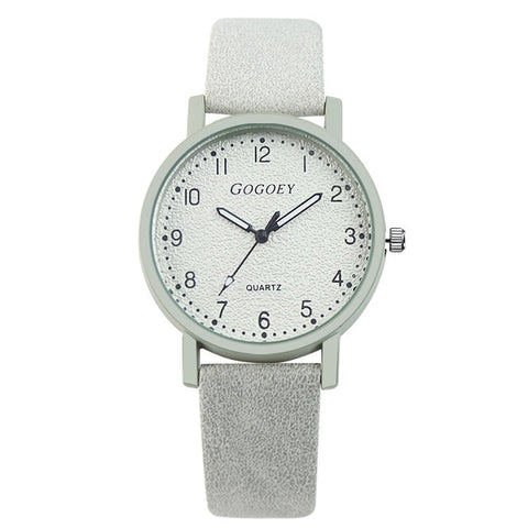 Image of Women's Watch