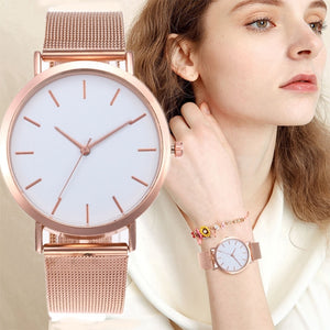 Women's Fashion Watch | Smart Watch | Women's Watch | Watch | Fashion Watch