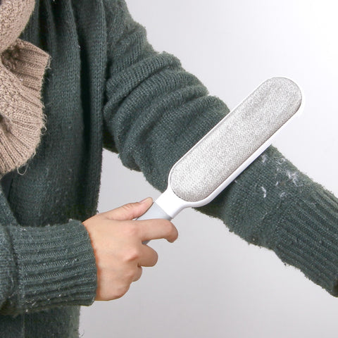 Magic Lint Remover
