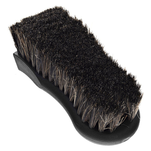 Horse Hair Upholstery/Interior Brush