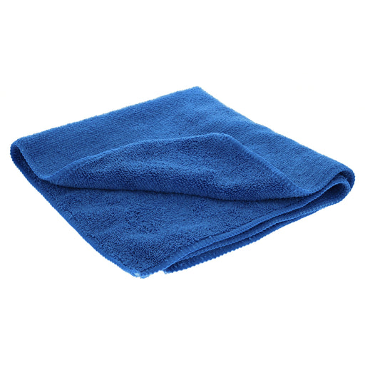 "All Purpose Microfiber Towel 16"" x 16"""