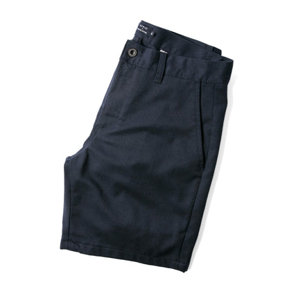 The Lloyd Short in Navy