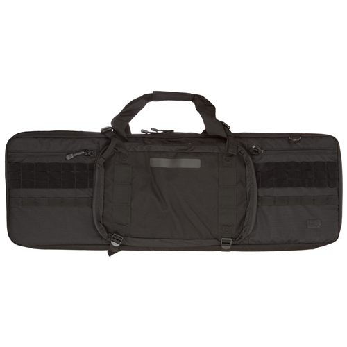 VTAC MK II 36'' Double Rifle Case