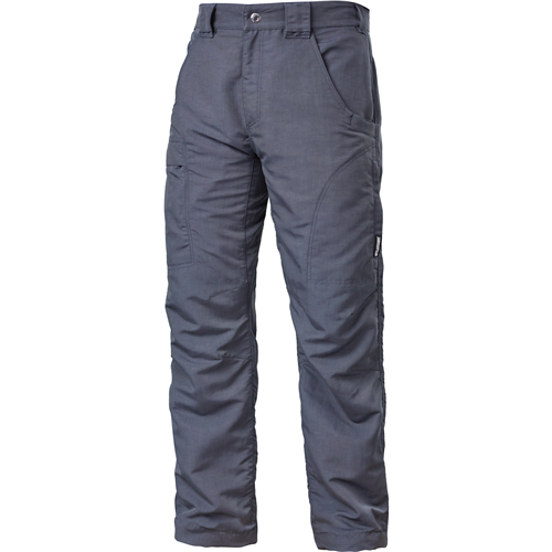 Blackhawk - Men's Tac Life Pant