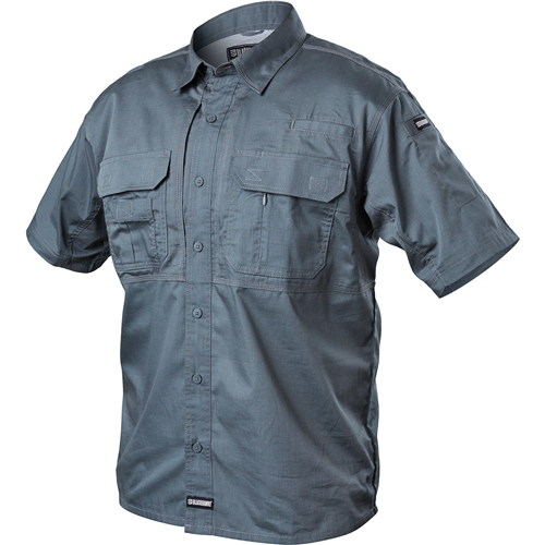 Blackhawk - Men's Pursuit Short Sleeve Shirt