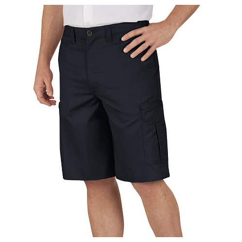 Men's Industrial Cargo Short