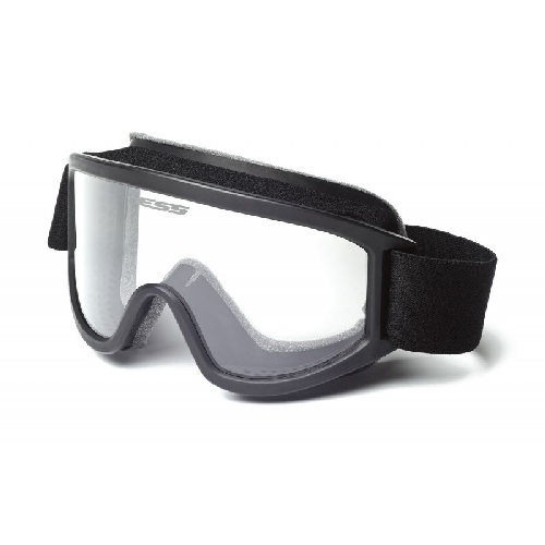 Eye Safety Systems - Tactical XT (Black)