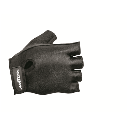 Lycra Cycle Glove