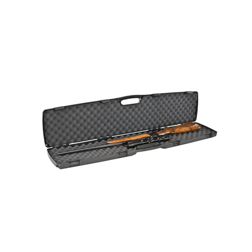SE Single Rifle Case - Black