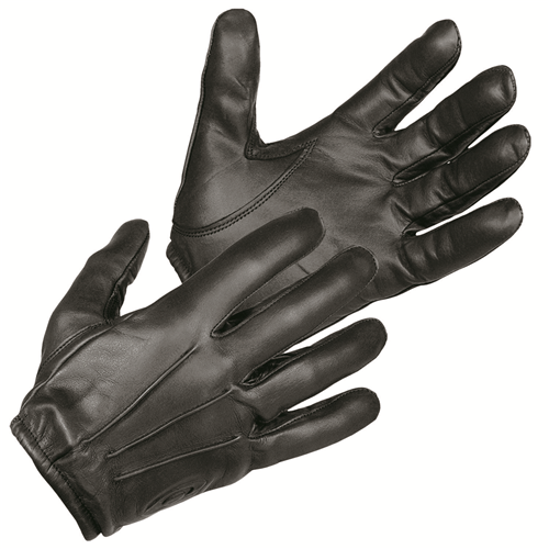 Resister Glove With Kevlar