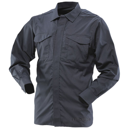 TruSpec - 24-7 Ultralight Long Sleeve Uniform Shirt