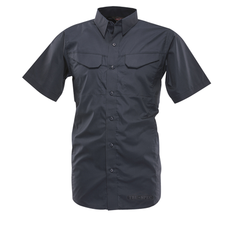 TruSpec - 24-7 Ultralight Short Sleeve Field Shirt