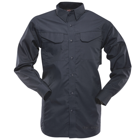 TruSpec - 24-7 Ultralight Long Sleeve Field Shirt