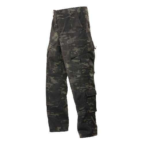 TruSpec - Tactical Response Pants