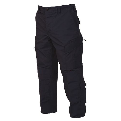 TruSpec - Tactical Response Uniform Pants