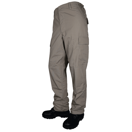 TruSpec - Basic BDU Pant