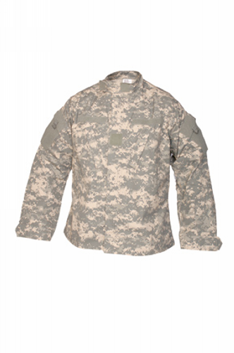 TruSpec - Army Combat Uniform Shirt