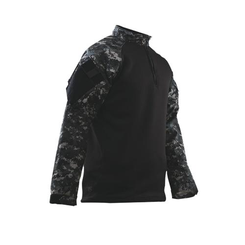 TruSpec - TRU Quarter Zip Winter Combat Shirt