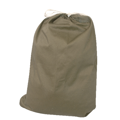 5ive Star - Waterproof Laundry Bag