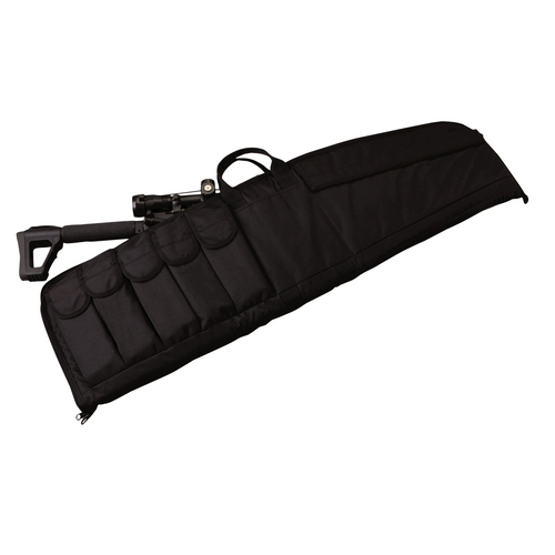 Large Tactical Rifle Case - 43