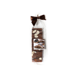 Almond Bark Bar