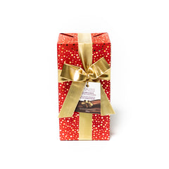 Assorted Chocolate Gift Box (Red)