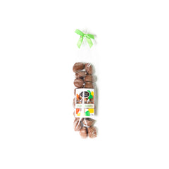 Chocolate Covered Jube Jubes