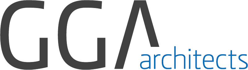 GGA Architects