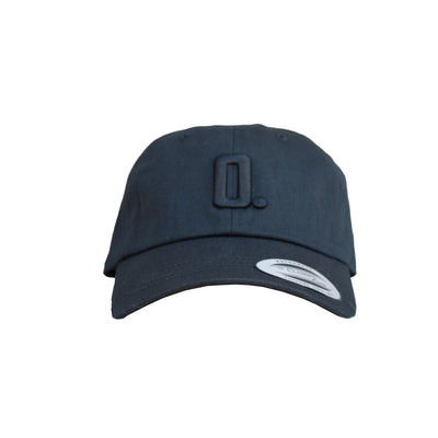 O dot Dad Hat