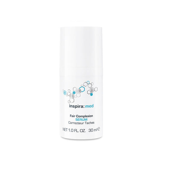 Fair Complexion Serum 30ml