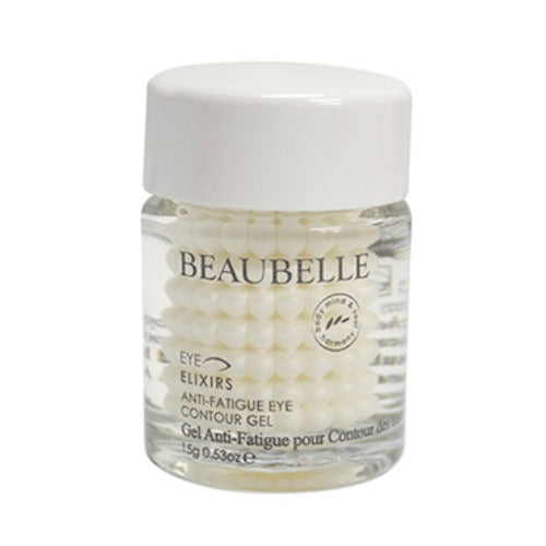 Anti-Fatigue Eye Contour Gel 15g