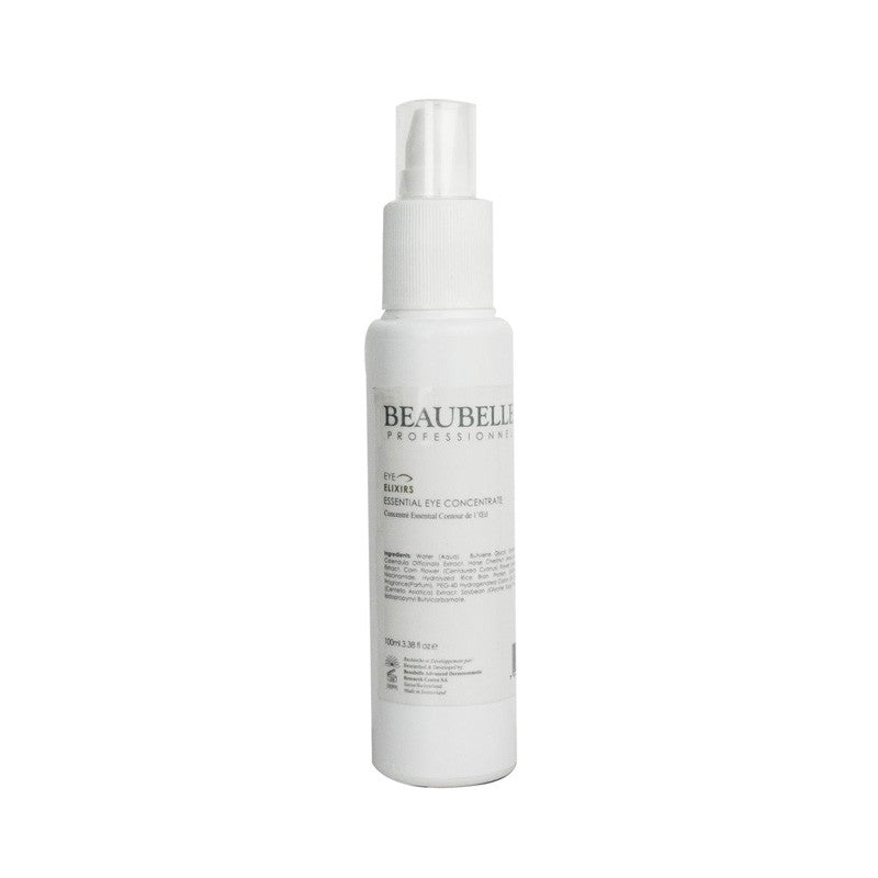 Essential eye concentrate 100ml