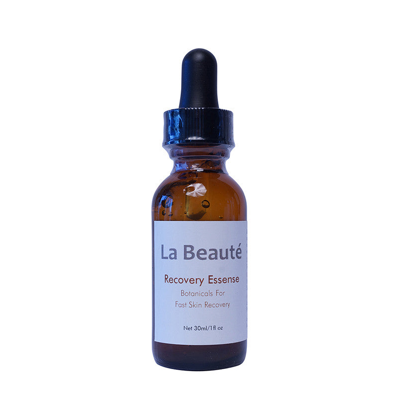 La Beaute- Recovery Essence 30ml WS