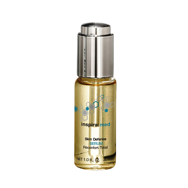 Skin Defense Serum 30ml