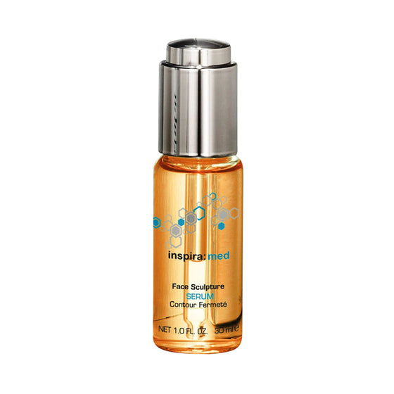 Face Sculpture Serum 30ml