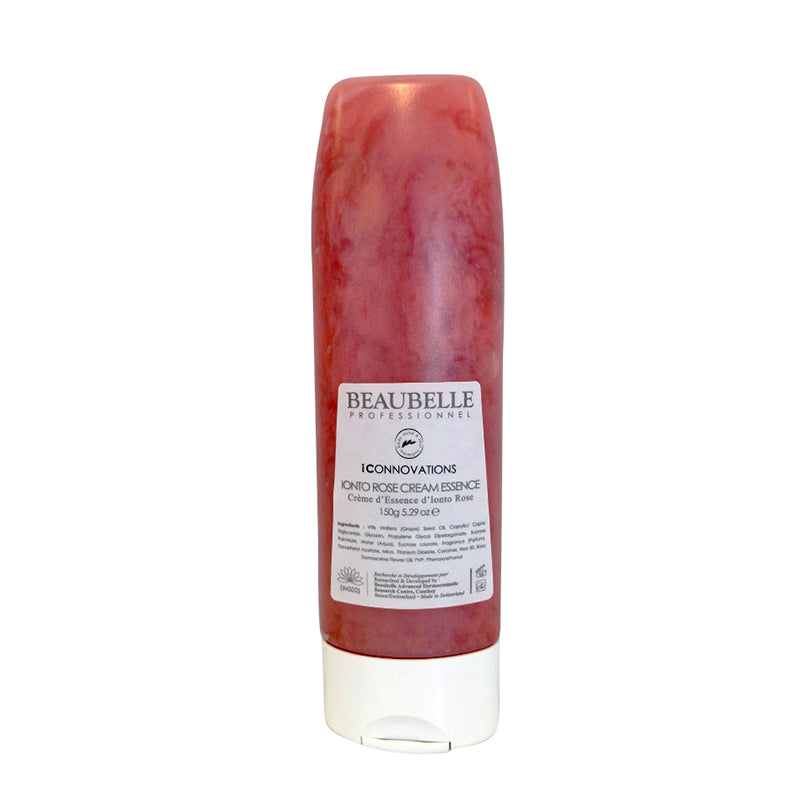 Ionto Rose Cream Essence 150g