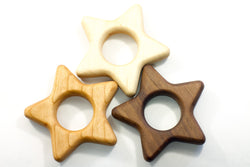 Star Teether