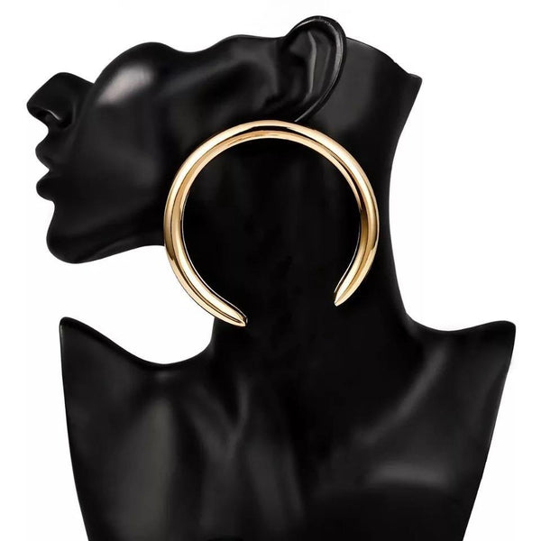 'The Icon' Hoops
