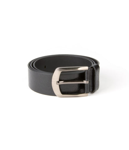 Laisse Faire Crinoid Leather Belt
