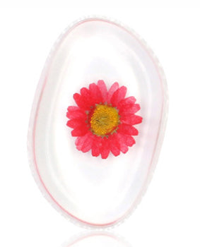 Silicone Blender Cosmetic Sponge