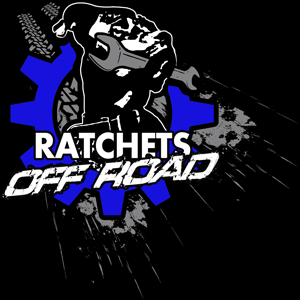ratchets offroad official competition led dealer