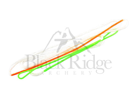 101355 Flex Recurve String