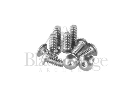 AAE Tab Screw 6/32