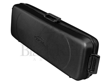 Cartel Recurve case