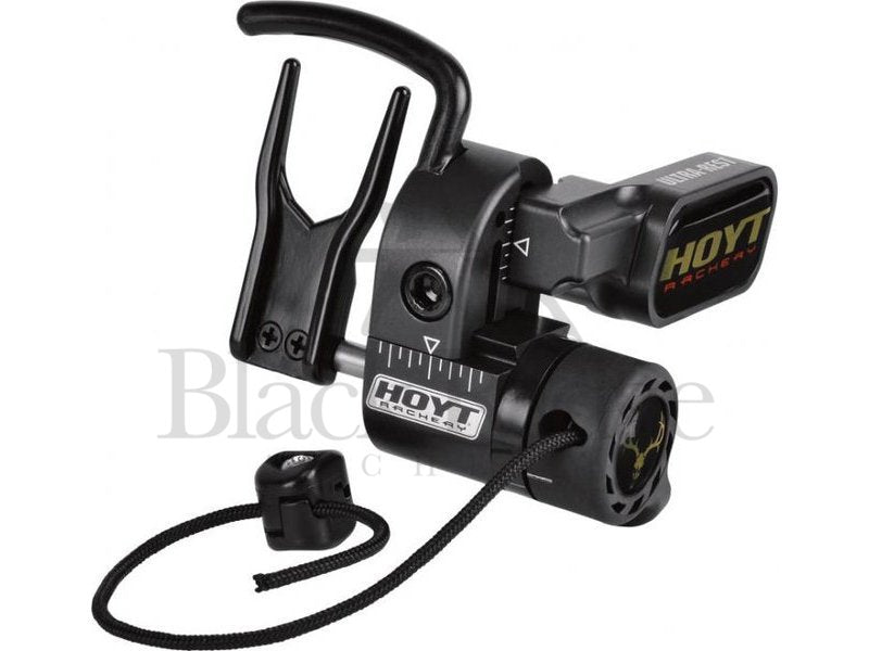 106157 Hoyt QAD Ultra HDX Arrow Rest