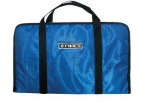 107438 Fivics Equipment Case