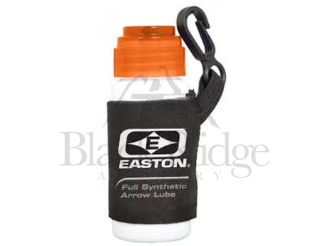 108561 Easton Arrow Lube