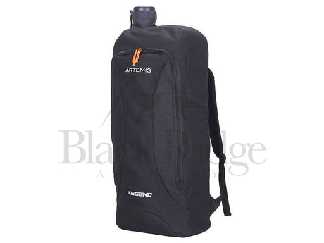 Legend Artemis Recurve Backpack