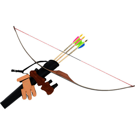 33004 Little Sioux Bow Set