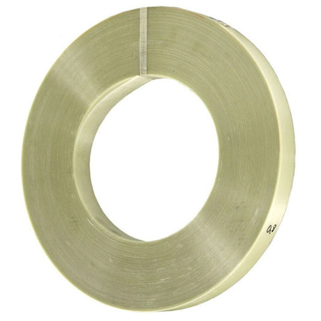 36023 Bearpaw Power Glass Clear 1.29mm x 38mm x 100m